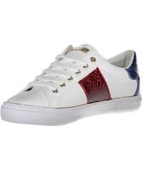 5840faa285b Dámské boty od značky Guess