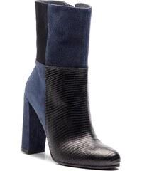 c41284dab894 Členková obuv SIMPLE - Yumiko DBH166-T43-QZ4K-9957-0 99