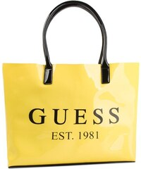 Kollekciók Guess Női ruházat és cipők ecipo.hu üzletből - Glami.hu ff193c2aff