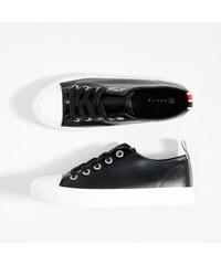 fb6e9ad2fa09c Dámske topánky - Hľadať