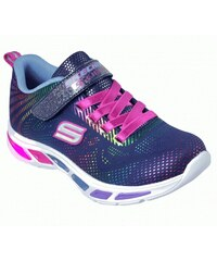 Skechers LITEBEAMS GLAM DREAM c03ccc4202e