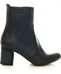 Magasított cipő JANA - 8-25207-21 Olive 722 - Glami.hu 537c439cd8