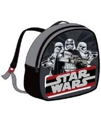7900a5c0f5d0 Disney Frozen, Jégvarázs Plüss hátizsák táska. Termék részlete · Lucas Star  Wars Hátizsák táska