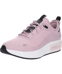 Nike Sportswear Tenisky  Nike Air Max Dia  šeříková   bílá a7988b89f4