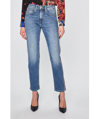 Pepe Jeans - Farmer. 34 990 Ft b094165b1e