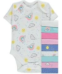 Dětské oblečení a obuv  fcab37ca23
