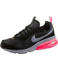 2f4080cecd88 Nike Sportswear Nízke tenisky  Air Max 270 Futura  čierna