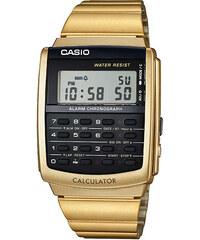 b2d2cd635f3 Casio Data Bank CA 506G-9A