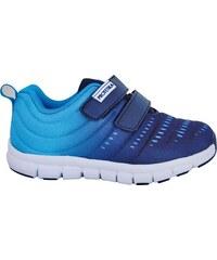 7c9cbcfc057d Protetika Chlapčenské tenisky Sprint - modré
