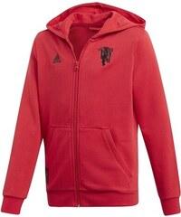 dd3cec8fdba9 Gyerek ruházat Adidas   210 termék egy helyen - Glami.hu