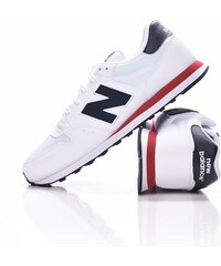 New Balance Fehér férfi tornacipő MRL247WB - Glami.hu 60d3b41a29
