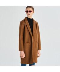 Kolekcia Sinsay Bundy a kabáty z obchodu Sinsay.com - Glami.sk bb49976dbdf