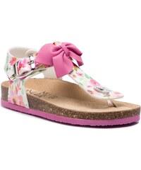 Dívčí sandály Primigi  3673381e37