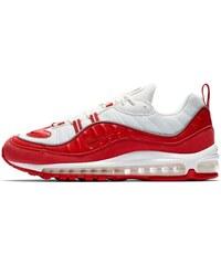 d62daa0d6790 Obuv Nike AIR MAX 98 640744-602 Veľkosť 44