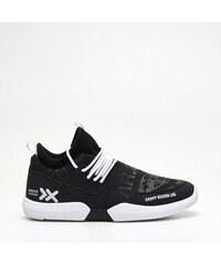 Cropp - Športové tenisky typu Sneakers - Čierna d595ae1f357