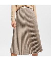 b37a750419d Reserved - Plisovaná sukně - Vícebarevn