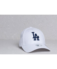 New Era 9Forty Women MLB Diamond Era Los Angeles Dodgers White  Navy d09892876da1