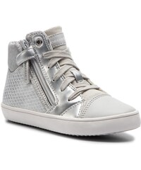 Geox stříbrná dětské oblečení a obuv - Glami.cz 5c24225c3a