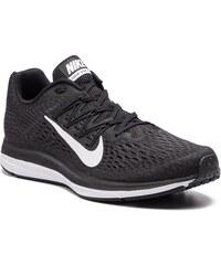 Kolekce Nike pánské boty z obchodu eobuv.cz - Glami.cz be31d4ad3e