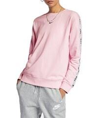 d79bcc6e2b62 Nike W Nk Dry Top Ls Lg Gpx Versa růžová L - Glami.cz