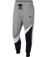 Nike HBR Joggers Mens Black Grey c53610c5f94
