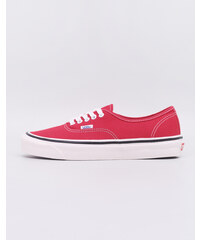 Vans Authentic 44 DX (Anaheim Factory) Racing 3134f236ca
