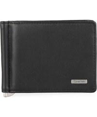 Calvin Klein Pánska kožená peňaženka F1NN K50K502034 - Glami.sk fc3ecd6581f