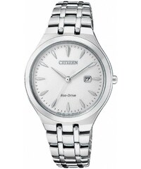 Kolekce Citizen dámské hodinky z obchodu Klenoty-Buran.cz  b5770a159f2
