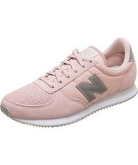 Kolekce New Balance dámské tenisky z obchodu Aboutyou.cz - Glami.cz 8d62c6c30e