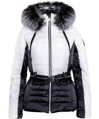 Dámská lyžařská bunda Sportalm Kelly TG K+P 59 2788279b41b