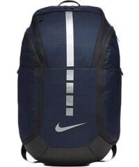 Nike Mini Base Backpack - Glami.hu acb9b27058