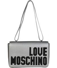 Love Moschino JC4066PP15LH šedá 1b8c993b3d0