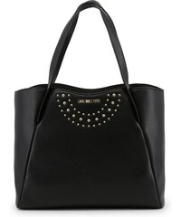 Love Moschino (JC4118PP16LU black) 5ac72073aae