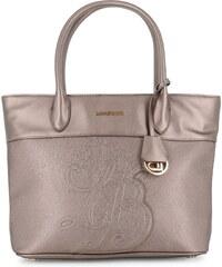 776ad572dfe Dámské kabelky a tašky Laura Biagiotti