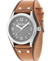 bbd70fd7da9 Pepe Jeans Náramkové hodinky PEPE JEANS Meg R2351124501 - Glami.cz