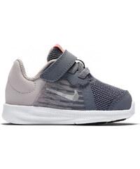 Nike Downshifter 8 Grl82 829f951fb1f