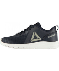 Tenisky Reebok Your Flex 10 Junior Boys Trainers - Glami.cz 50d22891337