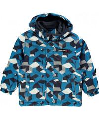 97c898d8546 Lego Wear Jaxon 775 Ski Jacket Infant Boys