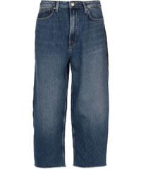 Pepe Jeans Edie Tux Womens Jeans a8e1bc7eb2