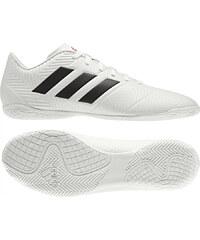 Pánské sálové kopačky adidas Performance NEMEZIZ 18.4 IN (Bílá   Černá) d9502e114a