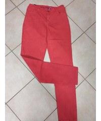 Kollekciók Livello di vita Női ruházat FerrariJeans.hu üzletből  6dbcad5901