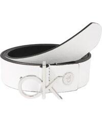 07460051ebd12 Calvin Klein Opasek  3CM LOW CK ADJ.