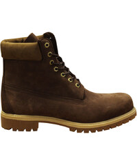 Timberland Icon 6 Inch Brown 66e3f8dcbe