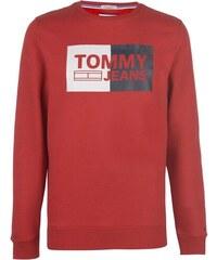 Kolekce Tommy Hilfiger pánské mikiny z obchodu DreamStock.cz - Glami.cz 45eb6dd3aee