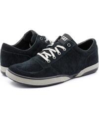 7d03c02cb94 Dámské boty CAT