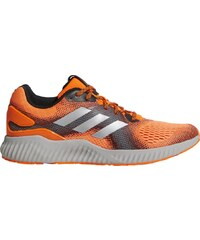 c62d4359c0f Adidas oranžové pánské boty - Glami.cz