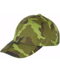 63f6d2ec969 Kšiltovka Nike U NSW CLC99 CAP TRUCKER AQ9879-396 - Glami.cz