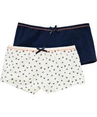 8b489fc07d5 Topolino dívčí kalhotky - panty