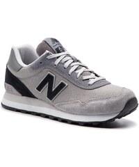 New Balance Ajándék ötletek - Férfi ruházat és cipők - Glami.hu 4e8546bf50