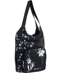 31b3660a16 Dámska štýlová taška Alpine Pro